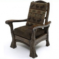 """Кресло """"Уют"""""""