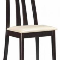 Стулья и кресла из ЛДСП