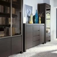 Модульная мебель, модульные системы, наборная мебель
