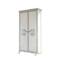 Шкаф 2Д Калипсо